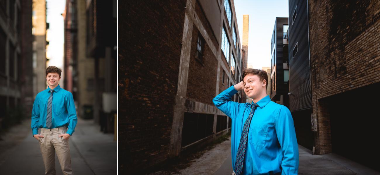 Senior-Photography-Third-Ward-Milwaukee-8