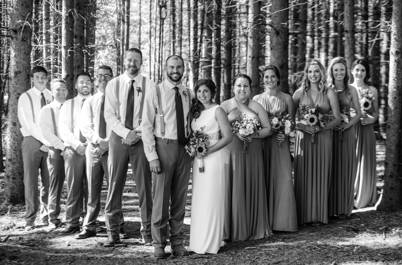 Stacey + Chris-58