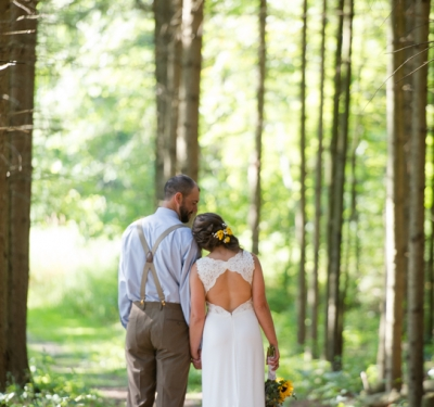 Stacey + Chris-77