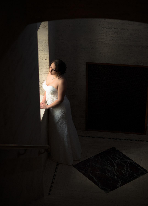 Vanessa-Ruben-Gallery-9