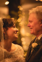 A New Years Eve Wedding in Delafield